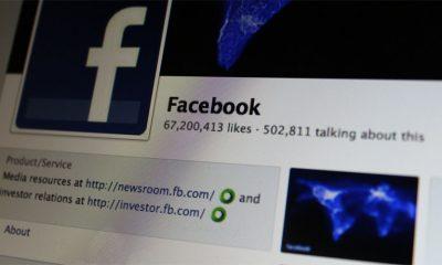 Isključite prijatelje na Facebooku  %Post Title