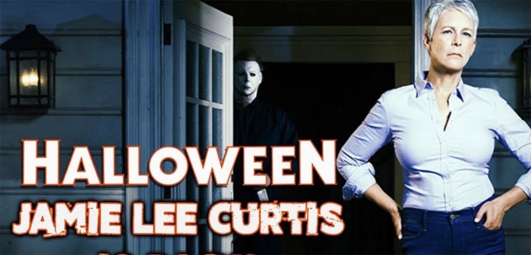 I Nick Castle u rebootu originalnog filma Halloweena