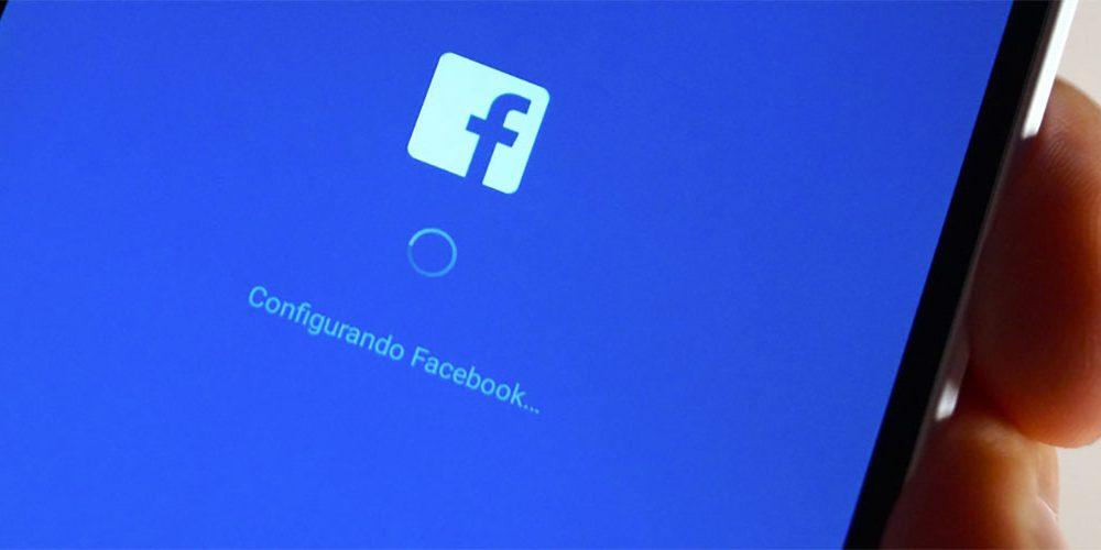 Facebok će upozoravati na lažne vesti