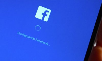 Facebok će upozoravati na lažne vesti  %Post Title
