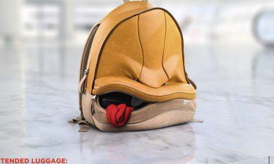 Zašto su ove torbe tako ljute?