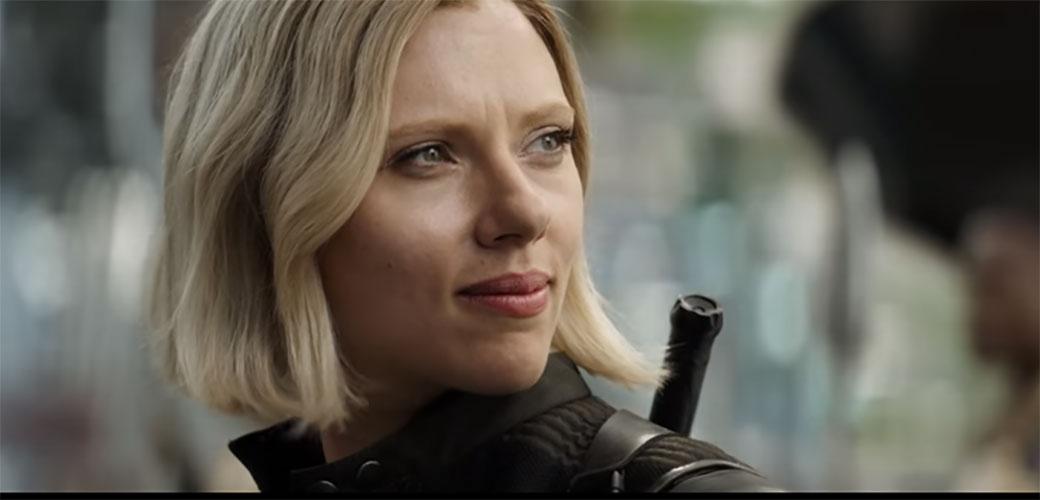 Novi nastavak filmskog hita Avengers