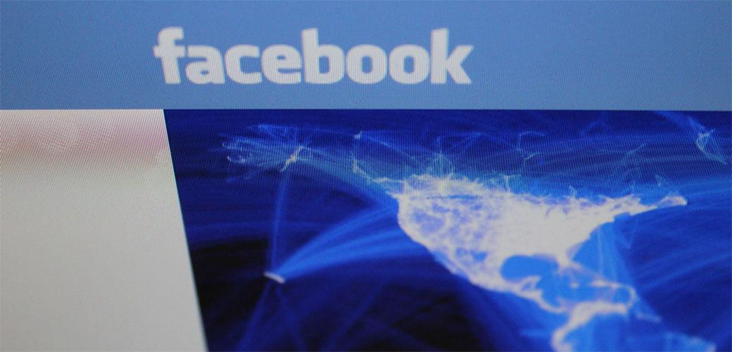 Slika: Bivši šef u Facebooku se kaje