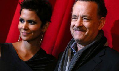 Hanks o ženama u Hollywoodu