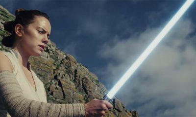 Star Wars već zaradio 450 miliona dolara