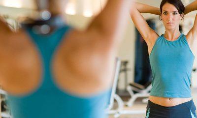 Ishrana ili vežbanje: Šta je važnije za vitku liniju