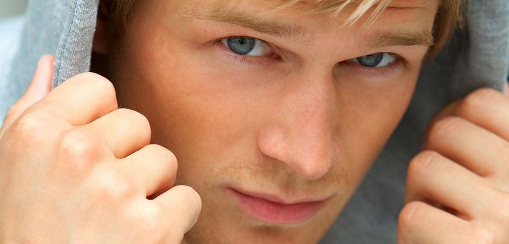 Kako prepoznati narcisoidnu ličnost