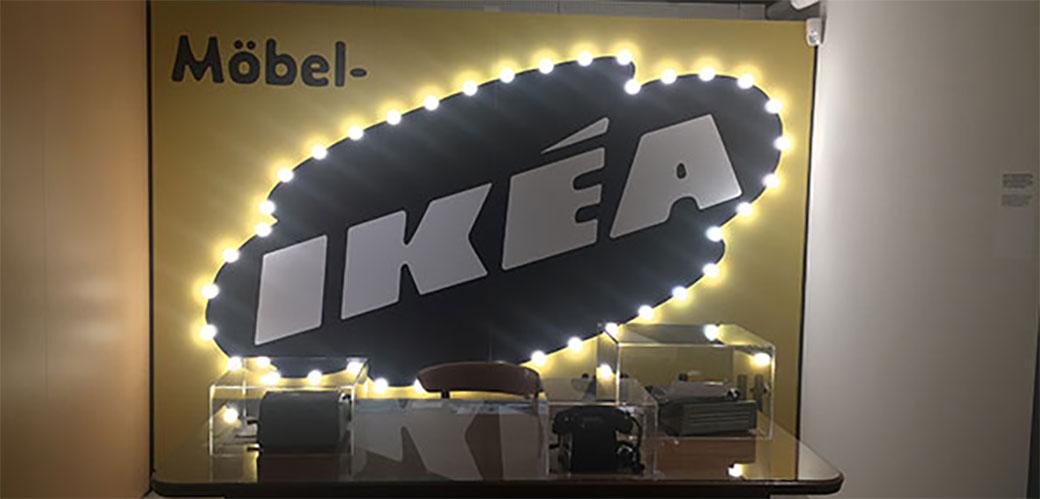 Preminuo osnivač kompanije IKEA