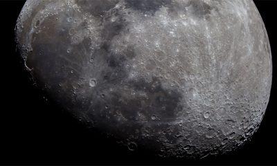 Kina planira da napravi farme na Mesecu