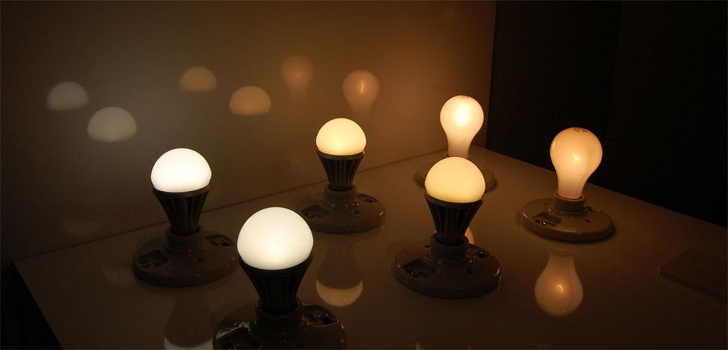 Slika: LED sijalice: Sve što bi trebalo da znate