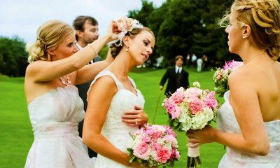 Ovog dana će biti najviše venčanja