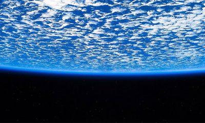 Zašto ljudi i dalje veruju da je Zemlja ravna?  %Post Title