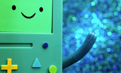 SZO: Zavisnost od video igrica je mentalni poremećaj