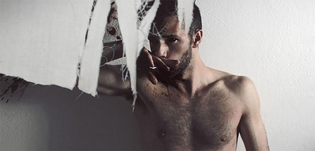 Slika: Istina je – muškarci duže boluju od gripa