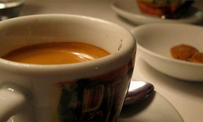 ŠOK: Kafa je kancerogena?  %Post Title