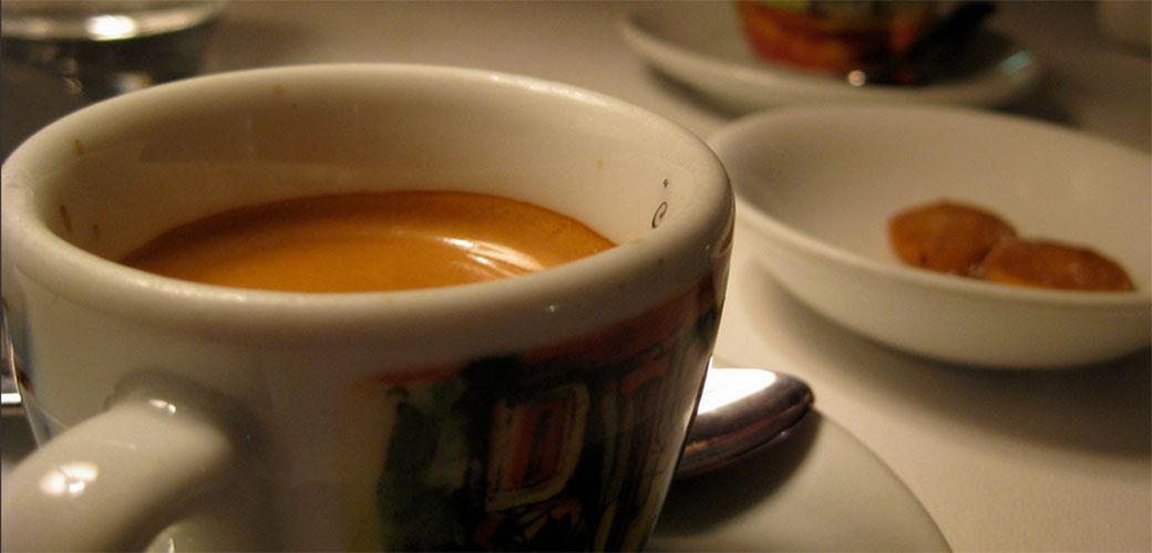 ŠOK: Kafa je kancerogena?