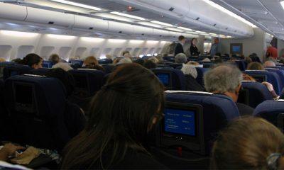 Ovo je najbolje mesto u avionu  %Post Title