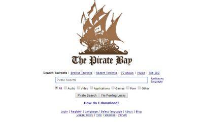 Ovo su najbolji torrent pretraživači