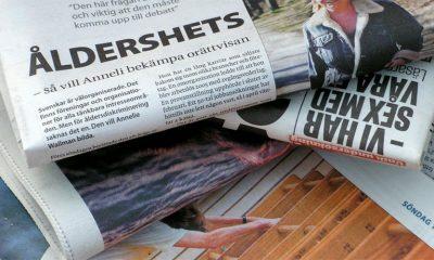 Kako da prepoznate lažne vesti i dezinformacije  %Post Title