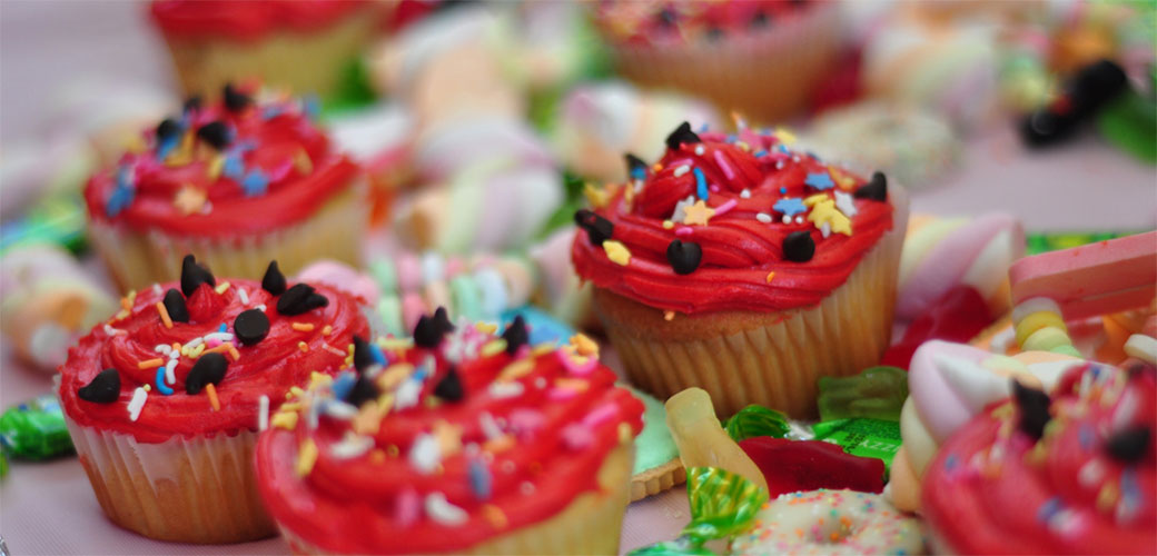 Šećer je loš i za vas mozak