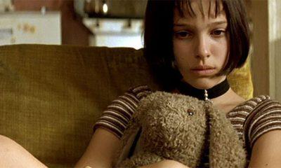 Natalie Portman pretili silovanjem  %Post Title