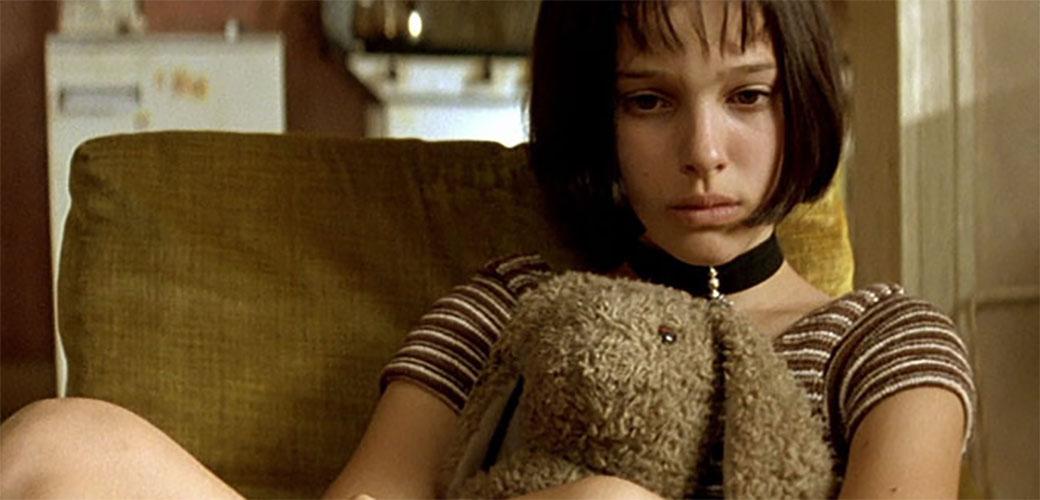 Slika: Natalie Portman pretili silovanjem
