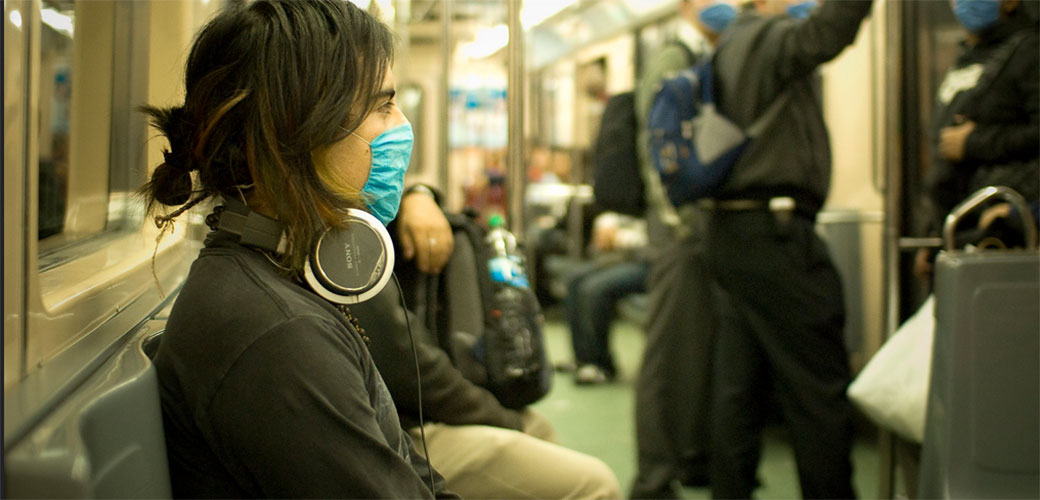 Slika: Ovako ćete najlakše dobiti grip