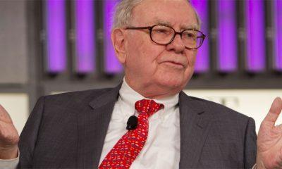 13 najboljih saveta Warrena Buffetta