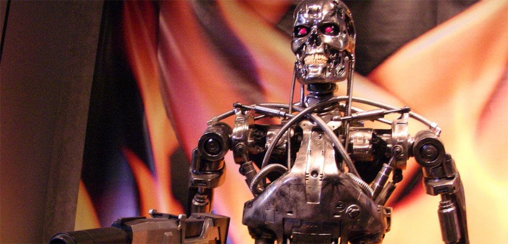 Roboti već znaju i kada ćete umreti