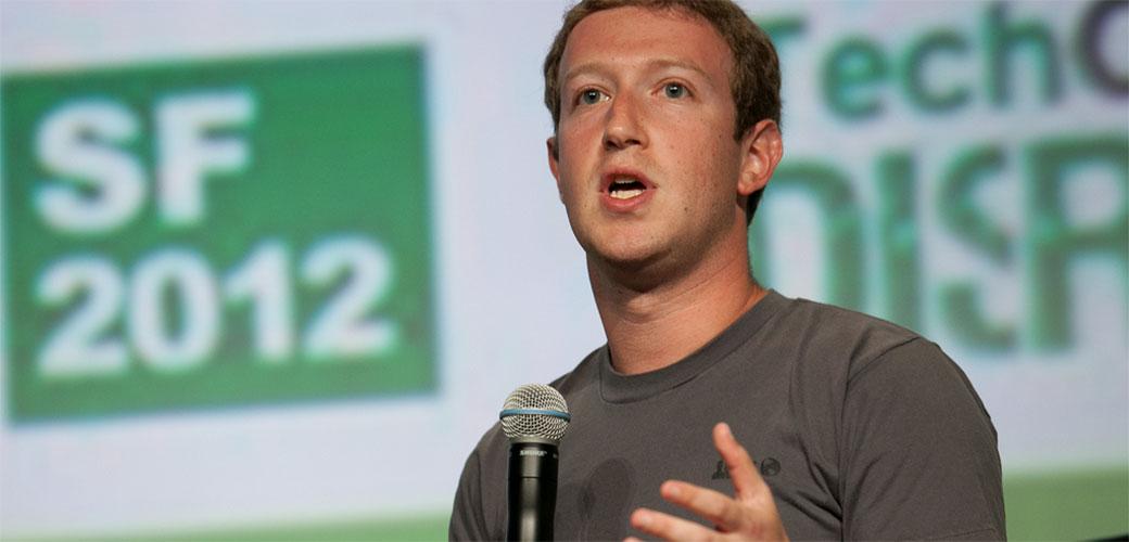 Zuckerberg obećao: Popraviću Facebook ove godine