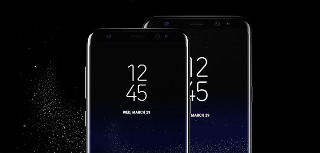 Samsung najavio S9