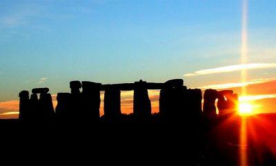 4 istorijske misterije koje su i danas bez odgovora  %Post Title