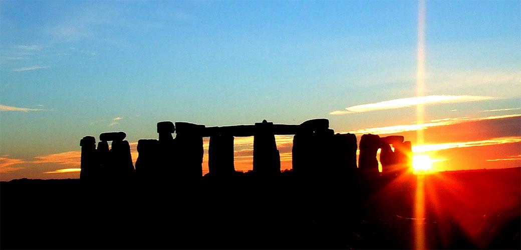 4 istorijske misterije koje su i danas bez odgovora