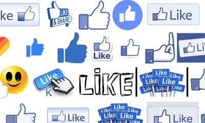 Facebook treba zabraniti kao i cigarete  %Post Title