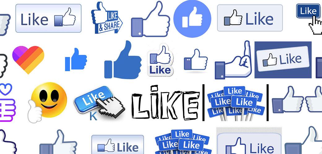 Facebook treba zabraniti kao i cigarete
