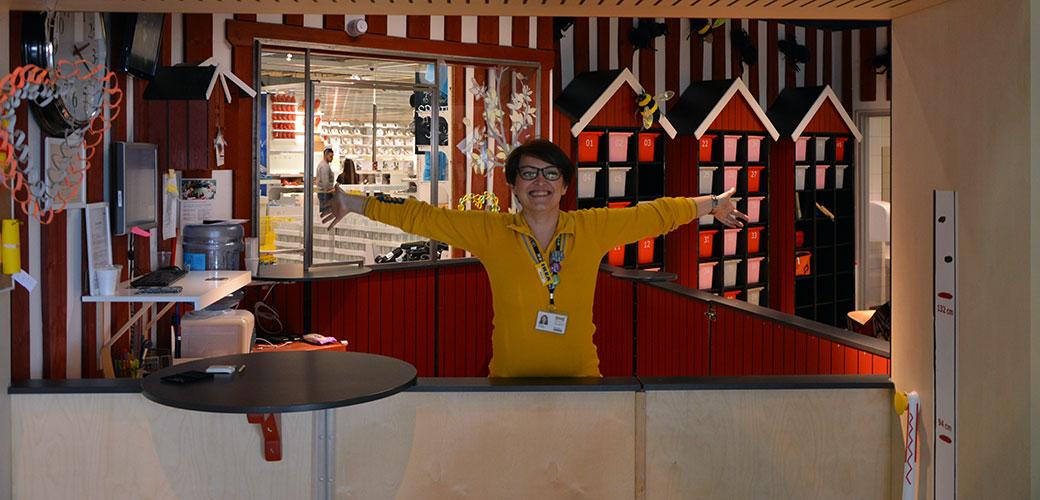 Ovo je najbolja kupovina u IKEA robnoj kući?