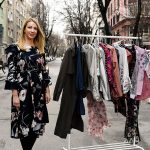 C&A kolekcija za proleće / leto 2018 stiže u Srbiju
