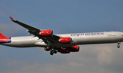 Virgin Atlantic nudi ljubavne apartmane  %Post Title