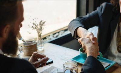 Poznati psiholog ima savet za bolju komunikaciju