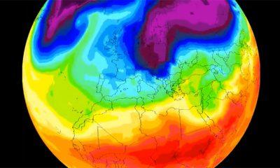 Prognoza: A sada stiže prava zima  %Post Title