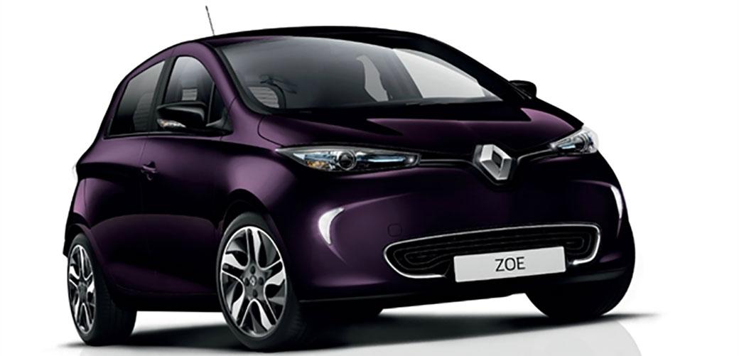Električni automobili imaju ozbiljan problem