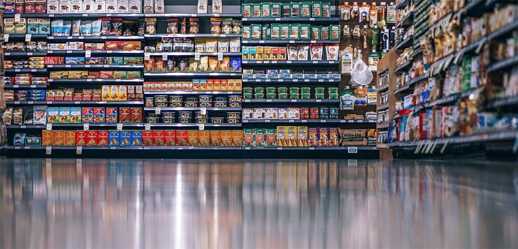 Naučite da čitate deklaracije na proizvodima