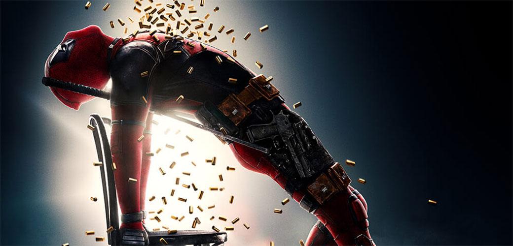 Stigao prvi trejler za Deadpool 2