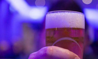 Kako muzika utiče na ukus piva