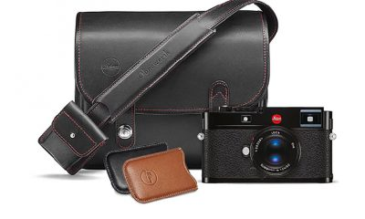 Leica ima aparat za sirotinju  %Post Title