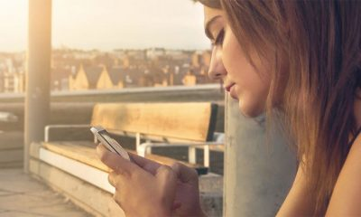 Da li mobilni izazivaju rak?