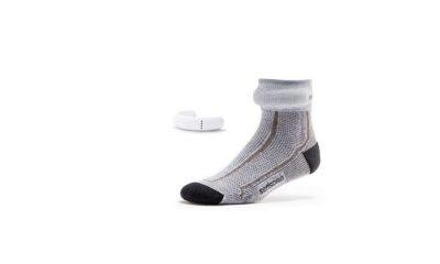 Napravljene pametne čarape
