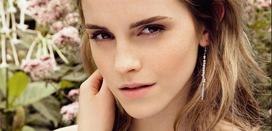 Emma Watson u borbi protiv seksualnog uznemiravanja