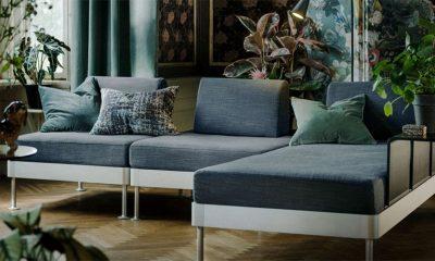 Jedinstvena DELAKTIG kolekcija stigla u IKEA Beograd  %Post Title