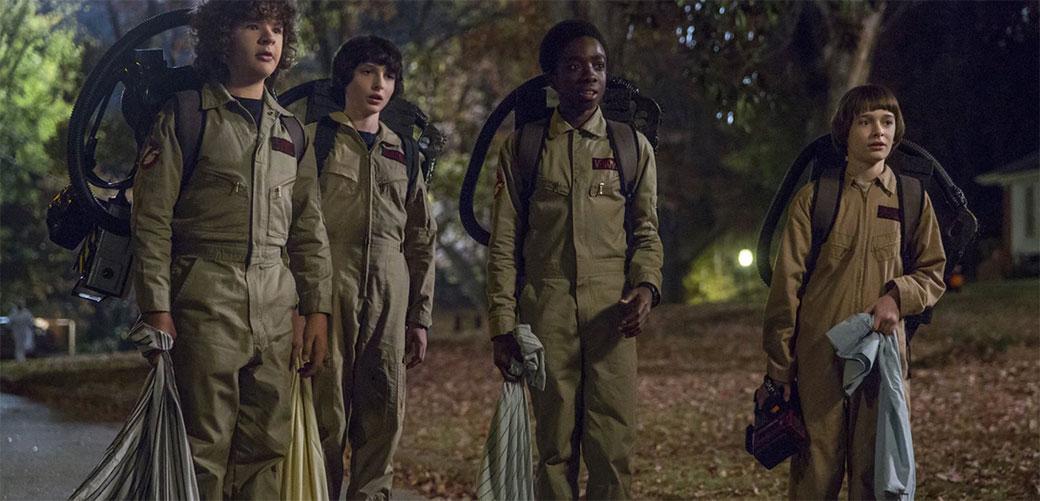 Netflix planira 700 originalnih programa za 2018 godinu